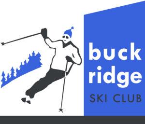 BRSC logo