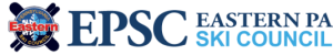 EPSC logo